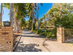271 Frenchville Road, Frenchville, Qld 4701