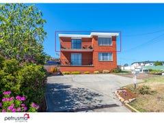 2 / 87 Box Hill Road, Claremont, Tas 7011