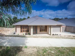 15 Nelson Court, Gisborne, Vic 3437