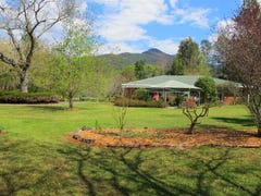 52 Buffer Creek Road, Bellingen, NSW 2454