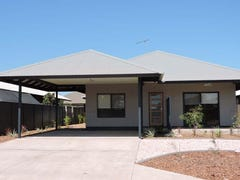 10 Conkerberry Road, Cable Beach, WA 6726