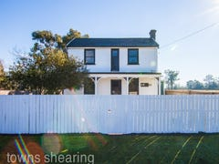 12 Barton Road, Epping Forest, Tas 7211