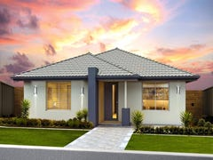 Lot 1208 Biara rd, Yanchep, WA 6035