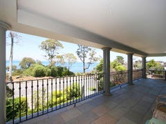 478 Beach Road, Beaumaris, Vic 3193