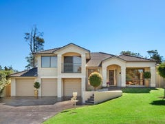42 Turvey Crescent, St Georges Basin, Jervis Bay, NSW 2540