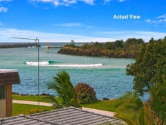 9/6 Endeavour Parade, Tweed Heads, NSW 2485