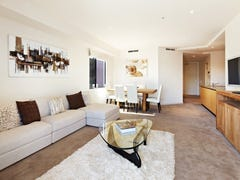 607/80 Clarendon  Street, Southbank, Vic 3006