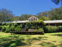 250 Silvesters Road, Somersby, NSW 2250