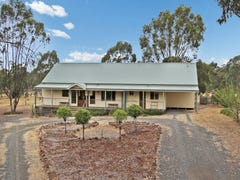 140 Mills Road, Eppalock, Vic 3551