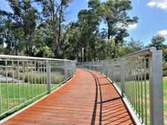 1 Laurina Turn, Baldivis, WA 6171