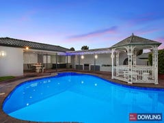48 Hardes Avenue, Maryland, NSW 2287