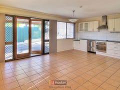 105 Lang Street, Sunnybank Hills, Qld 4109