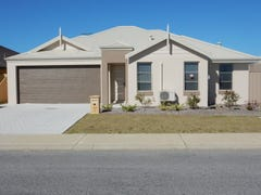 184 Fraser Road North, Canning Vale, WA 6155