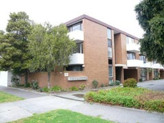 2/90 Hambleton Street, Middle Park, Vic 3206