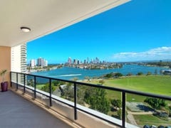 1506 Portia 2 Aqua Street, Southport, Qld 4215