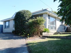 25 Spencer Place, Ulverstone, Tas 7315