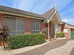 3/71 Brick Wharf Road, Woy Woy, NSW 2256
