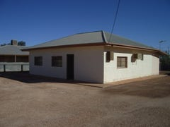 Lot 309 Eyre Street, Coober Pedy, SA 5723