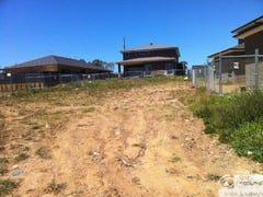 15 Seath Street, Kellyville, NSW 2155