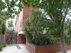 6/39 Vautier Street, Elwood, Vic 3184