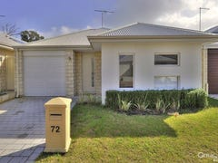 72 Leisure Way, Halls Head, WA 6210