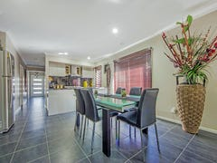 48 Hope Way, Tarneit, Vic 3029