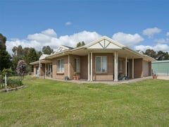Lot 5/ Williamstown Road, Sandy Creek, SA 5350