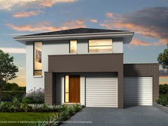 730 Saint Road, Craigieburn, Vic 3064