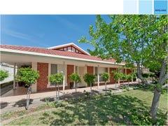 2A Alton Avenue, Magill, SA 5072