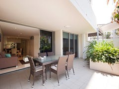 104/79-83 First Avenue, Mooloolaba, Qld 4557