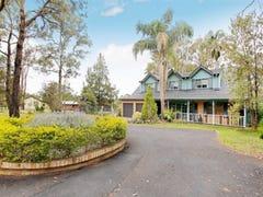 180 Georges River Road, Kentlyn, NSW 2560