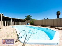 6 Lena Court, Greenfields, WA 6210