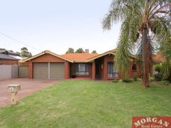 6 Duxbury Place, Willetton, WA 6155