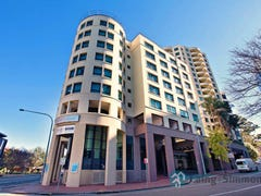 525/1-3 Valentine Avenue, Parramatta, NSW 2150
