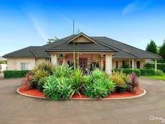 42 Sagars Rd, Dural, NSW 2158