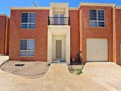 8/32-36 Papworth Place, Meadow Heights, Vic 3048