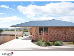 6/153 Summerleas Road, Kingston, Tas 7050