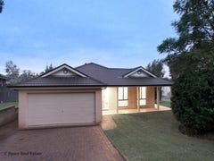 2 Lomandra Crescent, Mount Annan, NSW 2567