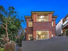 16 Paul Street, Balmain East, NSW 2041