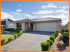 30 Miers Crescent, Murrumba Downs, Qld 4503
