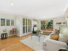 3D/1-7 Whitton Road, Chatswood, NSW 2067
