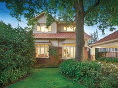17 Bradford Avenue, Kew, Vic 3101