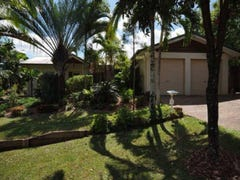 6 Wheeler Court, Brinsmead, Qld 4870