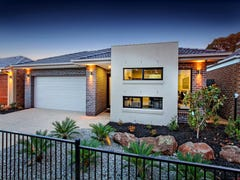 LOT 12724 MANOR LAKES, Wyndham Vale, Vic 3024