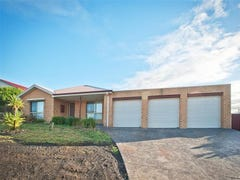 74 Clifton Drive, Bacchus Marsh, Vic 3340