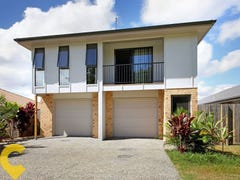 3 Applewood Court, Kallangur, Qld 4503