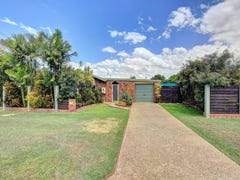 59 Searle Street, Thabeban, Qld 4670