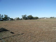 Lot 14 Earle, Jondaryan, Qld 4403