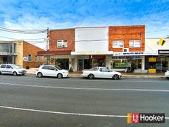 17 Padstow Parade, Padstow, NSW 2211