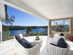 6 Yellambie Street, Yowie Bay, NSW 2228